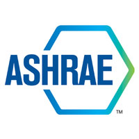 https://postlerandjaeckle.com/wp-content/uploads/2020/01/ASHRAE-Logo.jpg