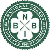 https://postlerandjaeckle.com/wp-content/uploads/2020/01/NBBI-Logo.jpg