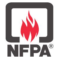 https://postlerandjaeckle.com/wp-content/uploads/2020/01/NFPA-Logo.jpg