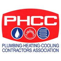 https://postlerandjaeckle.com/wp-content/uploads/2020/01/PHCC-Logo.jpg
