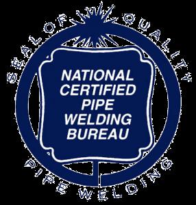 https://postlerandjaeckle.com/wp-content/uploads/2020/01/ncpwb-logo.png