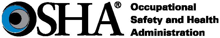 OSHA_logo_black